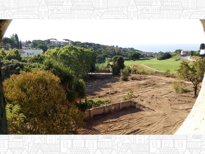 Foto 24 de Finca rústica en Urb. Golf - Centro Del Pueblo / Sant Vicenç de Montalt