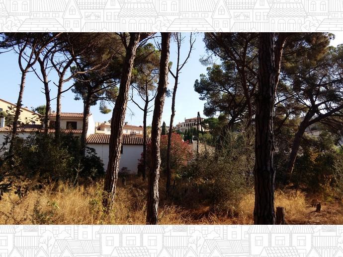 Foto 28 de Finca rústica en Urb. Golf - Centro Del Pueblo / Sant Vicenç de Montalt