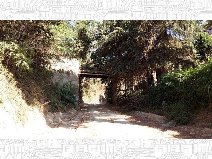 Foto 25 de Finca rústica en Urb. Golf - Centro Del Pueblo / Sant Vicenç de Montalt