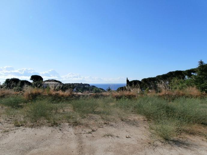 Foto 19 de Terreno Residencial en Nucleo Historico / Sant Vicenç de Montalt