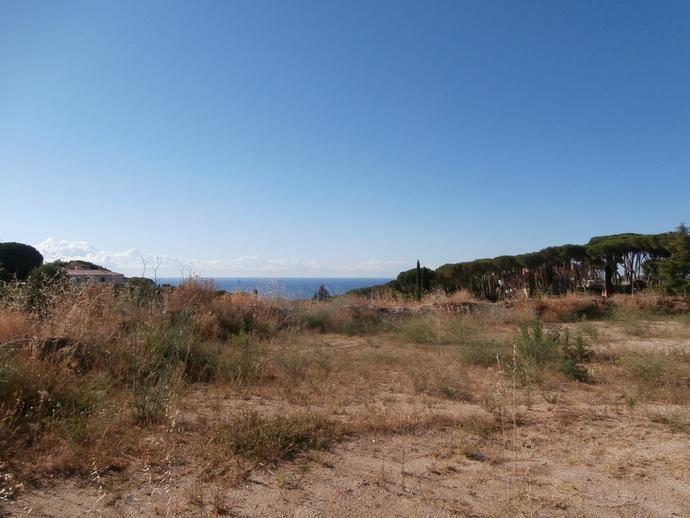 Foto 17 de Terreno Residencial en Nucleo Historico / Sant Vicenç de Montalt