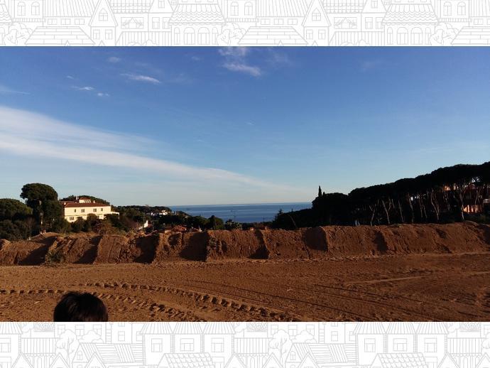Foto 20 de Terreno Residencial en Nucleo Historico / Sant Vicenç de Montalt