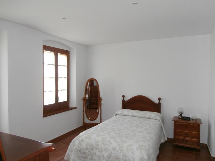 Foto 4 de Finca rústica en Sant Andreu De Llavaneres, Zona De - Sant Vicenç De Montalt / Sant Vicenç de Montalt