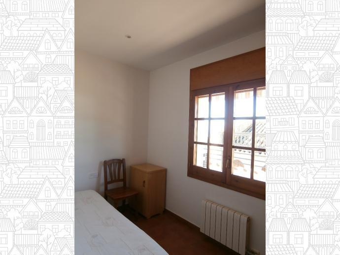 Foto 10 de Finca rústica en Sant Andreu De Llavaneres, Zona De - Sant Vicenç De Montalt / Sant Vicenç de Montalt