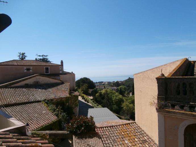 Foto 12 de Finca rústica en Sant Andreu De Llavaneres, Zona De - Sant Vicenç De Montalt / Sant Vicenç de Montalt