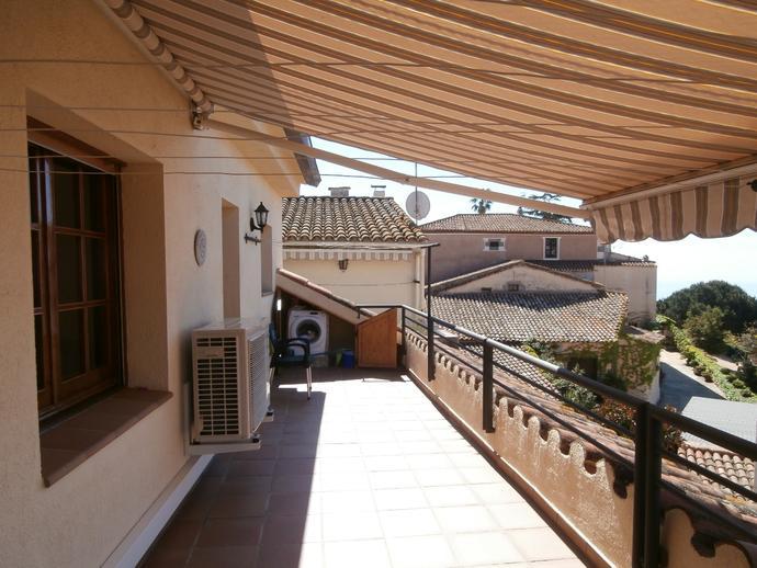 Foto 14 de Finca rústica en Sant Andreu De Llavaneres, Zona De - Sant Vicenç De Montalt / Sant Vicenç de Montalt