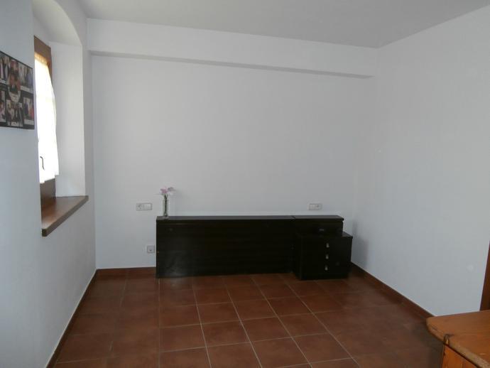 Foto 16 de Finca rústica en Sant Andreu De Llavaneres, Zona De - Sant Vicenç De Montalt / Sant Vicenç de Montalt