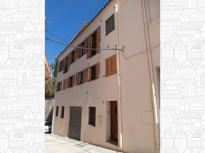 Foto 29 de Finca rústica en Sant Andreu De Llavaneres, Zona De - Sant Vicenç De Montalt / Sant Vicenç de Montalt