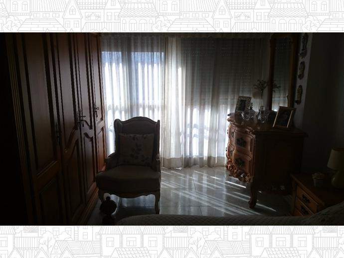 Foto 6 de Piso en Cruz De Humilladero - La Unión - Cruz De Humilladero - Los Tilos / La Unión - Cruz de Humilladero - Los Tilos, Málaga Capital