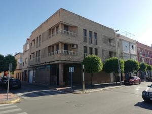 Edificios en venta en Sevilla Provincia