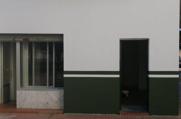 Premises for sale in Dos Hermanas