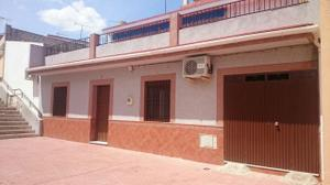 Venta Vivienda Casa adosada costa del sol
