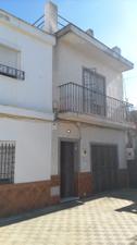Casa adosada en Venta en Reyes Católicos - El Palancar - Centro / Centro - Doña Mercedes