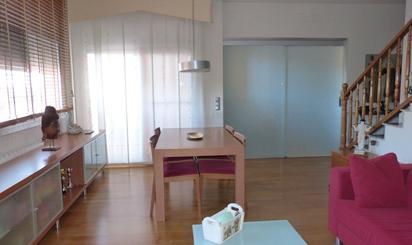 Casa o chalet en venta en Sant Climent de Llobregat