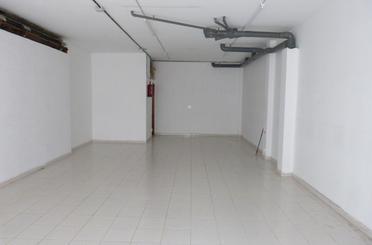 Geschaftsraum zum verkauf in Diagonal - Colomeres