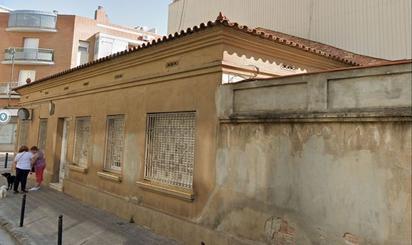 Terrenos en venta en Sant Boi de Llobregat