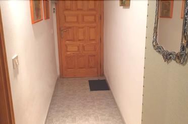 Apartamento en venta en Camino a Playa y Puerto San Marcos, San Felipe - San Marcos - Las Cañas