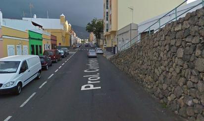 Casa o chalet de alquiler en Calle la Centinela, San Felipe - San Marcos - Las Cañas