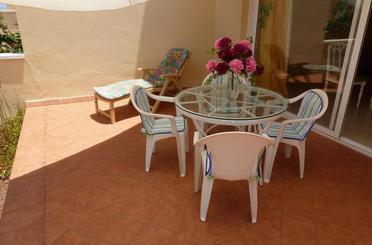 Casa adosada en venta en Camino la Sabina, Buen Paso - La Mancha