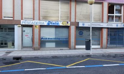 Local de alquiler en Calle Pintor Eleazar Ortiz, Cotolino