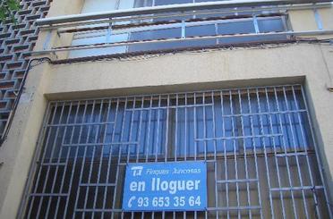 Oficina de alquiler en De Martorell, 12-14, Sant Andreu de la Barca