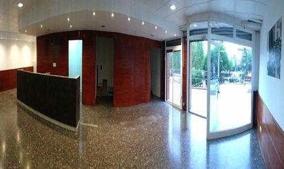Geschaftsraum zum verkauf in 11 de Setembre, Sant Andreu de la Barca