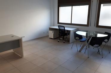 Oficina de alquiler en Carrer Sardana, Sant Andreu de la Barca
