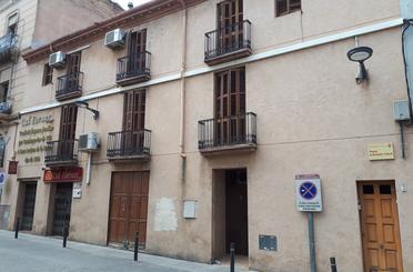 Edificio en venta en Plaça Anselm Clavé, 6, Sant Andreu de la Barca