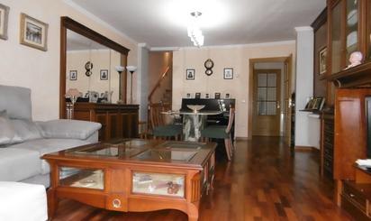 Viviendas en venta en Sant Feliu de Llobregat
