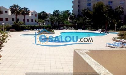 Inmuebles de Esalou.com de alquiler en España