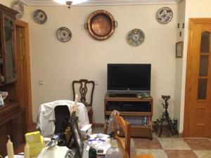 Finca rústica en Venta en Alpujarra Almeriense - Alhama de Almería / Alhama de Almería