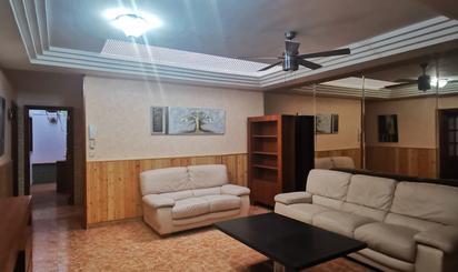 Casa o chalet de alquiler en Calle Dolores de la Rocha, Vecindario - El Doctoral - Cruce de Sardina