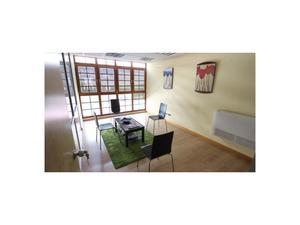 Oficinas de alquiler en Mieres (Asturias) | fotocasa