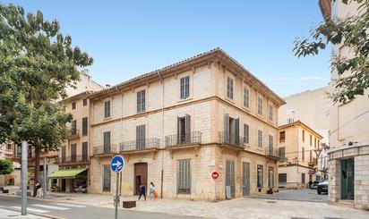 Casa o chalet en venta en Juan Amengol, Gran Via de Colom