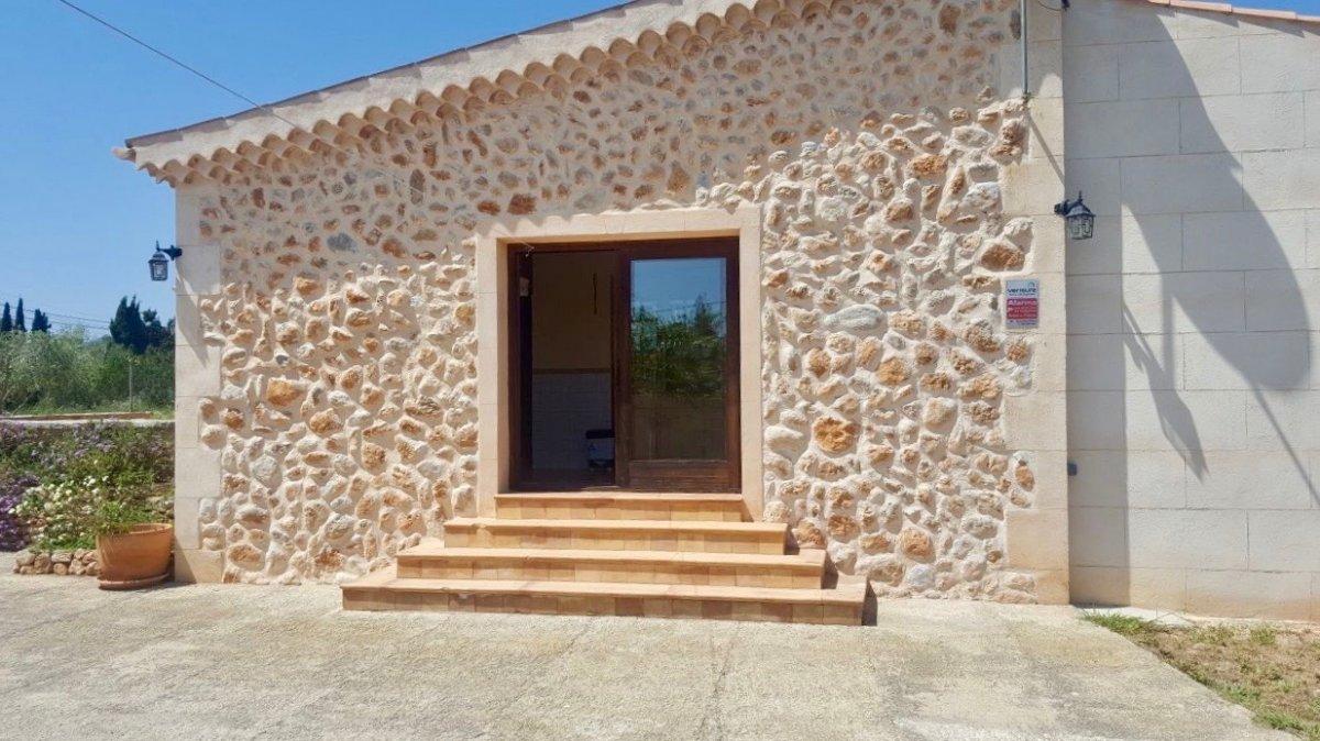 Affitto Casa  Camino poligono 3 parcela 189, 3