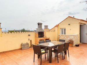 Viviendas en venta con calefacción en Palma de Mallorca