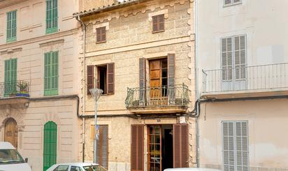Casa o chalet en venta en Avinguda de Les Germanies, Es Blanquer