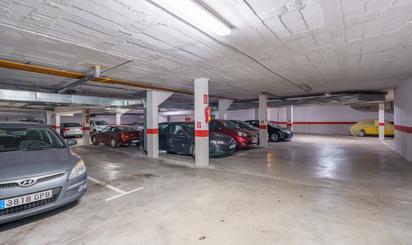 Plazas de garaje en venta en Palma de Mallorca