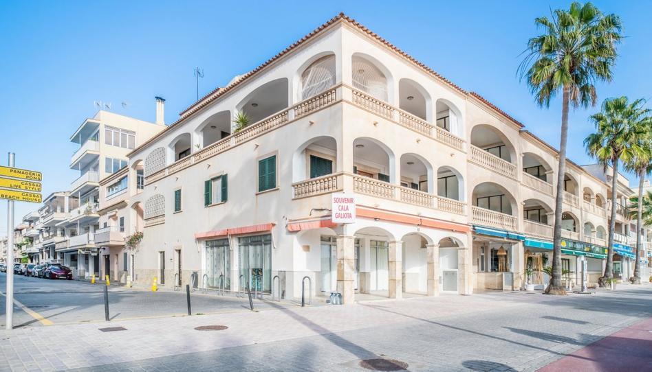 Foto 1 de Local en venta en Carrer Bonança Ses Salines, Illes Balears
