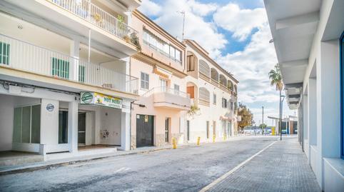 Foto 2 de Local en venta en Carrer Bonança Ses Salines, Illes Balears