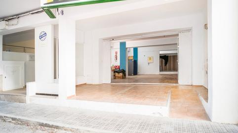 Foto 3 de Local en venta en Carrer Bonança Ses Salines, Illes Balears