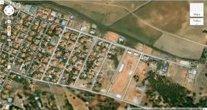 Terreno Residencial en Venta en Arcas del Villar, Zona de - Arcas del Villar / Arcas del Villar