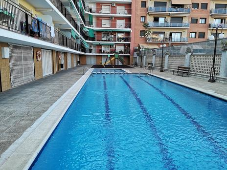 Homes for sale with terrace at España