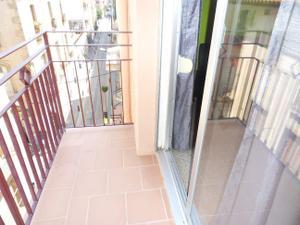 Apartamento en Venta en Jovara, 110 / Calella