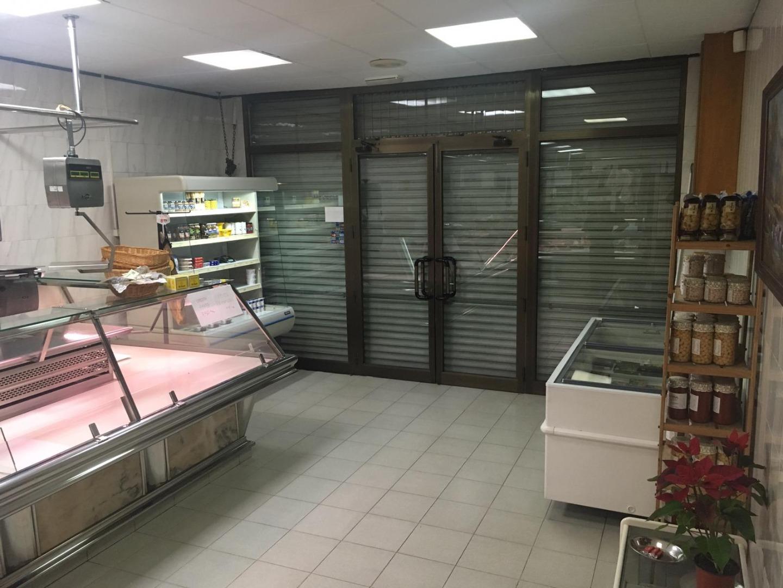 Lloguer Local Comercial  Zona de - sant sadurní d'anoia