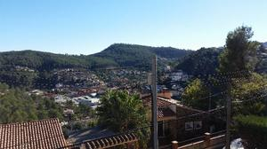 Chalet en Venta en Vallirana, Zona de Valle del Sol / Vallirana