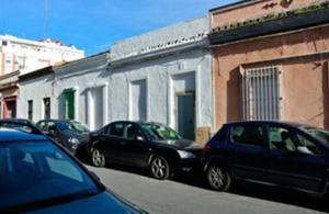 Casa adosada en Venta en San Ramon / Viaplana