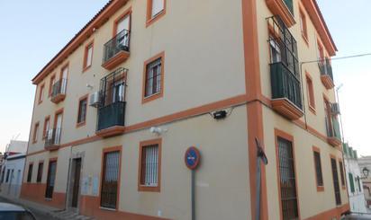 Pisos en venta en Alcalá del Río
