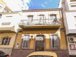 Fincas rústicas de compra en Málaga Capital