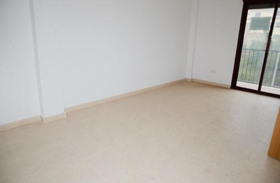 Appartamento  Vilafamés. Venta piso en Vilafamés